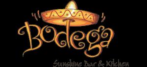 Bodega - Sunshine Bar & Kitchen